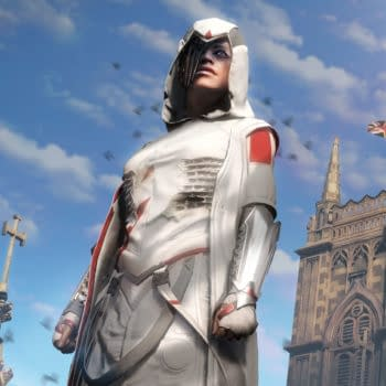 Watch Dogs: Legion Received A New Title Update Today