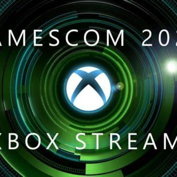 We Rundown Everything From Xbox's Gamescom 2021 Livestream