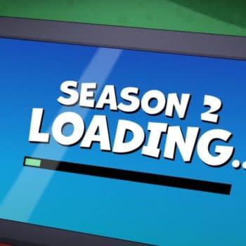 Animaniacs: Teaser Released For Hulu Reboot Announces Season 2 Date