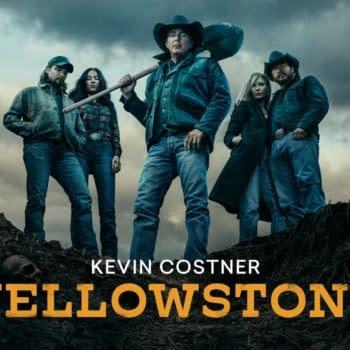 Yellowstone Season 4 Premieres November 7, Launches 2 spinoffs
