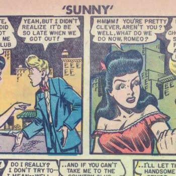 Sunny #13 (Fox, 1948)