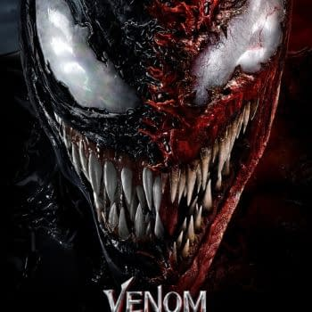 2 New Posters for Venom: Let There Be Carnage, More Delays Possible