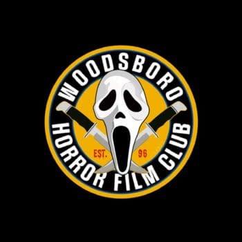 Scream Kicks Off Marketing With the Woodsboro Horror Film Club