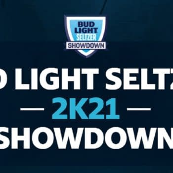 Bud Light Seltzer Showdown To Hold In-Person Western Finals