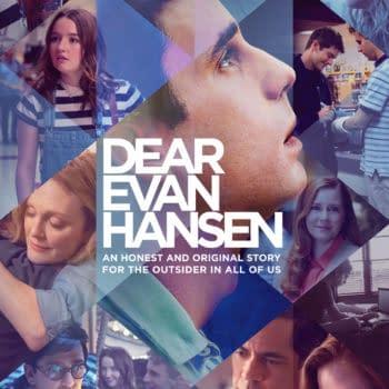 Dear Evan Hansen Review: An Award Mess of Emotional Manipulation
