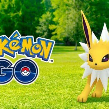 Pokémon GO Battle League Season 9: Ultra Remix Meta Sept. 2021