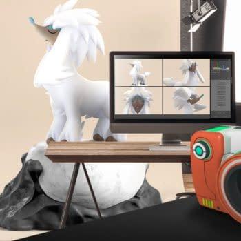 Pokémon GO Event Review: Fashion Week 2021 Hits Big