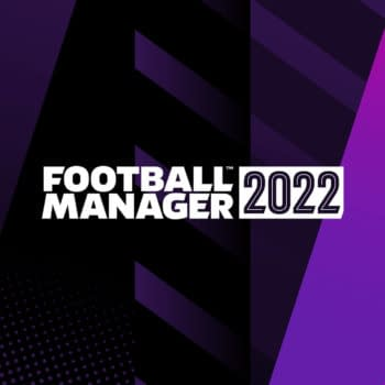 Football Manager 2022 Will Be Released On November 9th