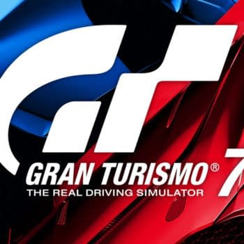 Gran Turismo 7 Will Be Coming To PlayStation Consoles March 4th