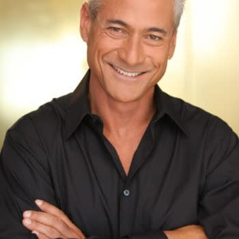 A Champion's Story: The Life of Greg Louganis Coming from Clover Press