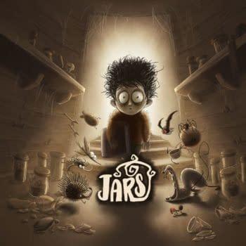 "Daedalic Entertainment Reveals New Tower Defense Game ""Jars"""