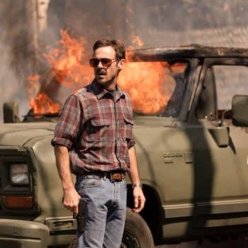 Narcos: Mexico Season 3 Date Announcement Teaser Targets November