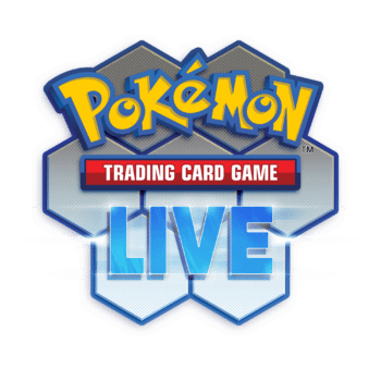 Pokémon TCG Live App Coming for Competitive Players