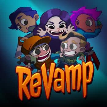 Zynga Announces Snapchat Multiplayer Social Deception Game ReVamp