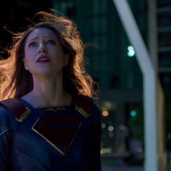 Supergirl Season 6 E13 Preview: Lena Needs Serious 5th Dimension Help