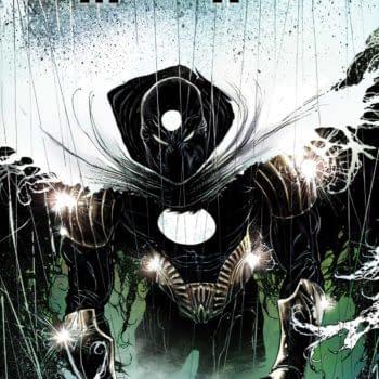 Moon Knight Beats Turtles Beats Batman, Bleeding Cool Bestseller List