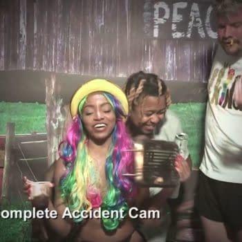 Floribama Shore Season 4 E15 Review: Codi is Out of Control