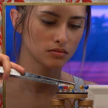 Big Brother Season 23 E28 Recap: Double Evictions Are Pure Chaos