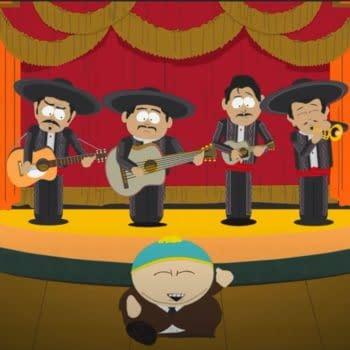 South Park Creators Finalize Purchase Casa Bonita Featured in Series