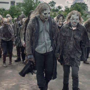 "The Walking Dead Season 11 E07 ""Promises Broken"" & Truths Told: Review"
