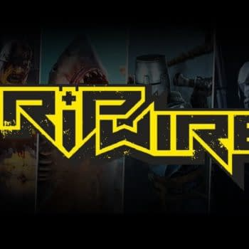 Tripwire Interactive Under Fire After Head Supports Taxes Abortion Bill