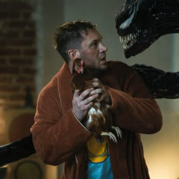 Venom: Let There Be Carnage Review: Doesn't Overstay Its Welcome