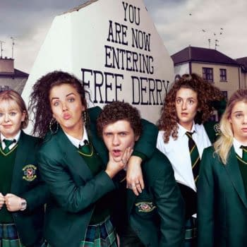 """Derry Girls: Season 3 to be the """"Natural End"""" of the Popular Sitcom"""