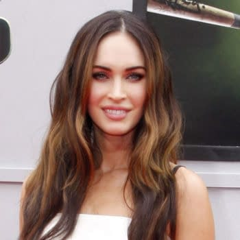 Megan Fox and Tyson Ritter Tapped to Star in Johnny and Clyde