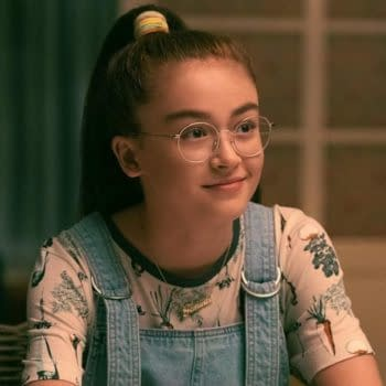 XO, Kitty: Netflix Orders To All the Boys I've Loved Before Spinoff