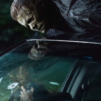 Halloween Kills Is Brutality In Both Purpose And Execution [Review]