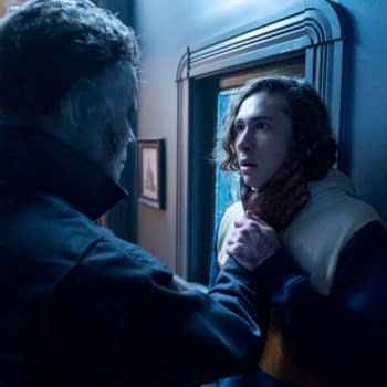 Halloween Kills Exceeds Expectations With $50 Million+ Opening