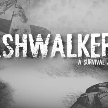 Ashwalkers To Release Special Boxed Edition For Nintendo Switch