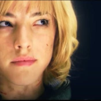 Dredd Star Olivia Thirlby Also Interested in Sequel to 2012 Film