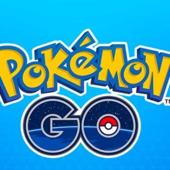 Yes, Niantic Can Fix Pokémon GO in 2022: This Is How