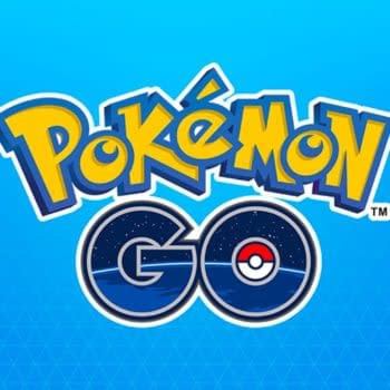 Pokémon GO Testing Improvements Including Egg Hatch Animation Skip