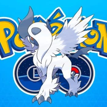 Mega Absol Raid Guide for Pokémon GO Players: October 2021
