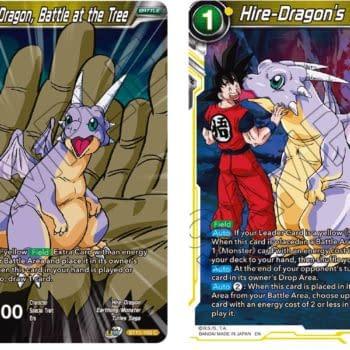 The Cards of Pokémon TCG: Sword & Shield - Evolving Skies Part 40