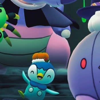 Halloween Mischief Drifblim Raid Guide for Pokémon GO Players