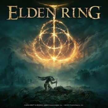 Elden Ring Gets A New Release Date & Closed Network Test