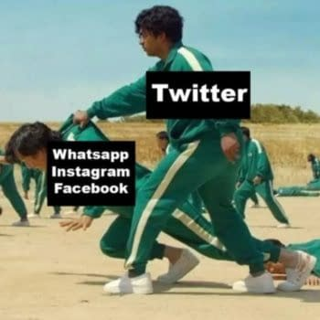 Comics Folk React To Facebook, Instagram & WhatsApp Outage Of 2021