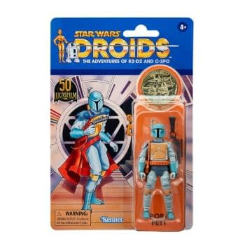 Toy Talk: Retailer Pre-Orders are Pointless IOU's from Companies
