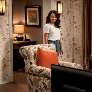 Head of the Class Original Star Robin Givens in HBO Max Reboot [VIDEO]