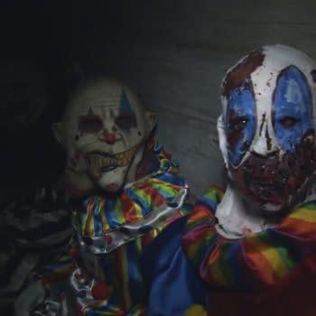 Britt's Film Corner: 10 Underrated Cult Classic Horror Films To Watch