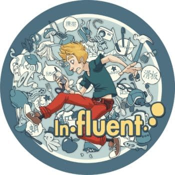 Influent Will Help iOS Users Learn Languages On October 20th