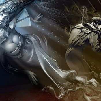 Magic: The Gathering: 6 Of Innistrad's Most Haunting Cards
