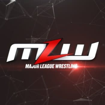 MLW And WWE Have Had Talks About A Talent Sharing Partnership