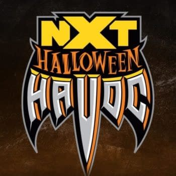 Halloween Havoc - The Classic Show Is Set To Return Again On NXT