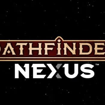 Paizo Partners With Demiplane To Launch Pathfinder Nexus