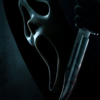 Paramount's Scream Trailer is Everything We Hoped for and More