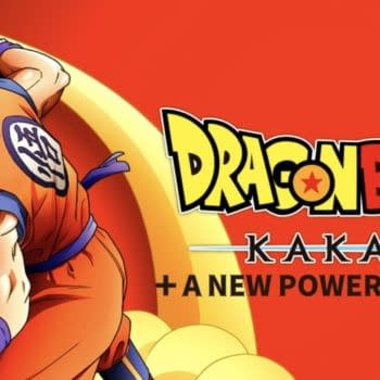 Thoughts on Dragon Ball Z: Kakarot's Post-Game Content